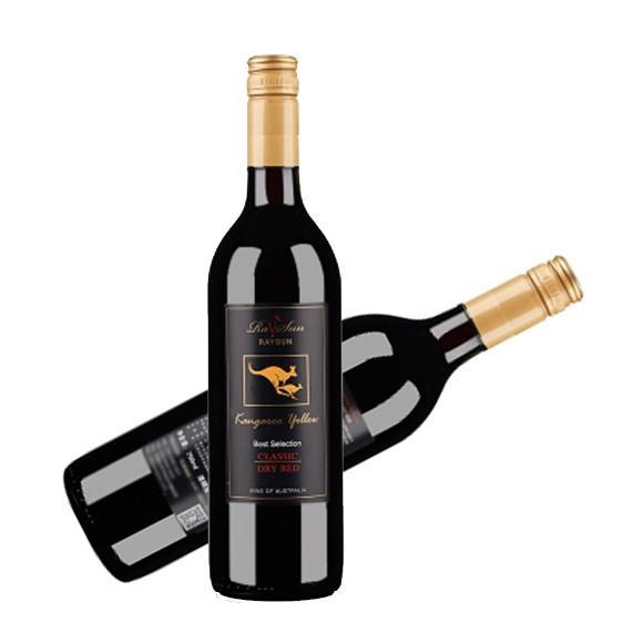 पल्पिट रक वाइन स्टिकर लेबल एप्लिकेटर, राउन्ड बोतल स्टिकर लेबलि Applic एप्लिकेटर